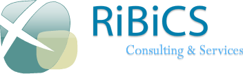 RiBiCS - Consulting & Services